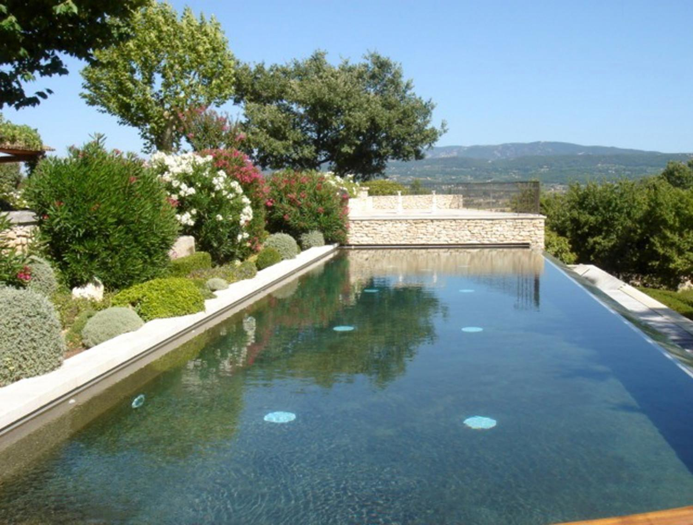 Piscines abris piscines et abri piscines a nelson architecte paysagiste en provence - Bassin ancien pierre vendre aulnay sous bois ...
