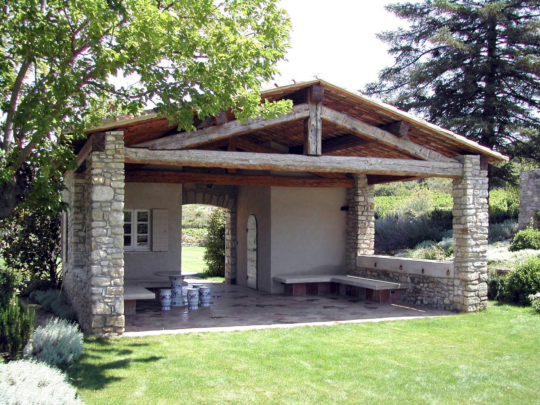 restaurations restauration d 39 une vieille batisse de ferme a nelson architecte paysagiste. Black Bedroom Furniture Sets. Home Design Ideas